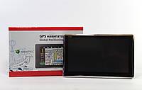 "Автомобильный GPS навигатор Pioneer 7"" 7005 HD 4gb"