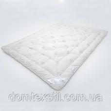 Детское одеяло лебяжий пух белое от  ТМ Идея