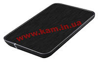 "Карман Mobile RACK AgeStar SUB2A8, 2.5"" SATA HDD, USB2.0 Black (SUB2A8)"