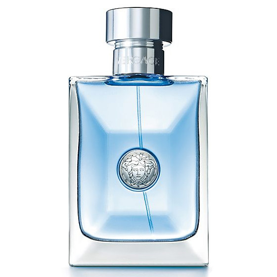 Versace Versace Pour Homme - Versace мужские духи Версачи сертифицированные  (лучшая цена на оригинал в Украине) Туалетная вода 41b9144c3b69d