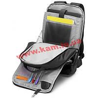 Рюкзак для ноутбука HP 15.6 Slim Backpack (F3W16AA)