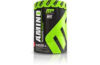 Muscle Pharm Amino 1 436g