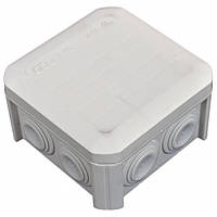 Распределительная коробка OBO 90x90