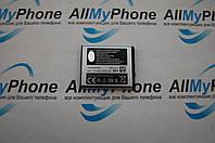 Аккумуляторная батарея для мобильного телефона Samsung C3050, F110, J600, L600, M600, M610