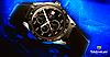Умные часы TAG Heuer Connected с сапфировой защитой стоят $9900