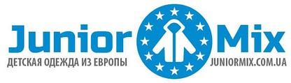 Оптовый интернет магазин JuniorMix