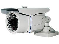 Камера  LUX  2090 SL  SONY 420 TVL