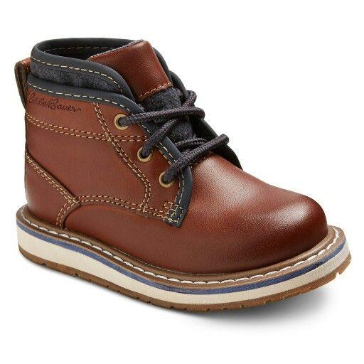 Детские ботинки оптом недорого