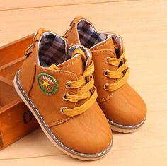 de91e2711e20 Детская зимняя обувь оптом по ценам производителя в магазине boots.od.ua