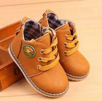 Детская зимняя обувь оптом  в boots.od.ua -самые низкие цены на обувном рынке