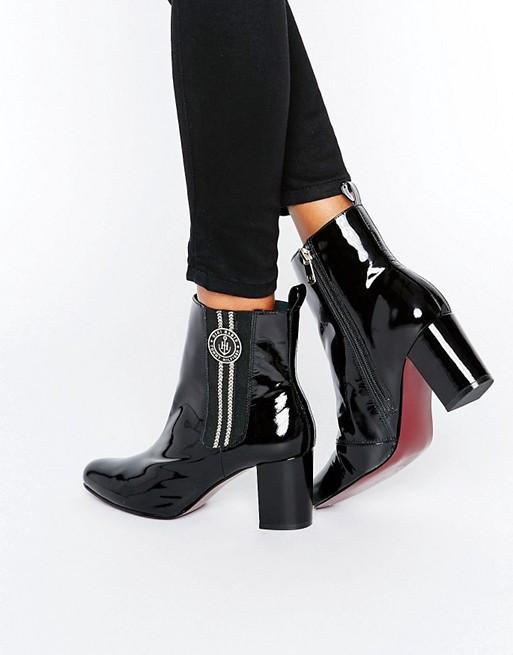 Обувь женскаяф оптом