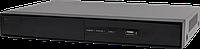 16-канальный видеорегистратор DS-7216HQHI-F2/N (1080p)