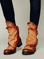 Женская обувь оптом в boots.od.ua - самые модные модели и низкие цены!