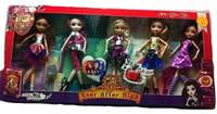 Куклы Эвер Афтер Хай 3318
