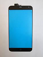 Сенсорный экран для Meizu MX4