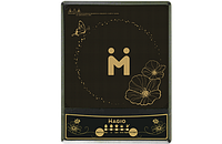 Индукционная плита MG-443 желт