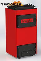 Котел cверх длительного горения AMICA TIME C 48 кВт