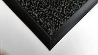 """Влаговпитывающие коврики """"Перу"""" на резиновой основе"""