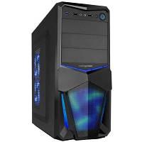 Системный блок PracticA Z FX446+ (AMD FX-4320 4 ядра x 4.0 GHz/GeForce GTX1080 8192Mb/DDR3 16GB/HDD 500GB)