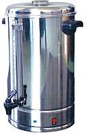 Чаєроздатчик INOXTECH CP10A (Італія)