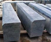 Борт ГП1 (300х150) лабрадарит