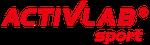Магазин спортивных товаров Activlab sport