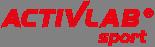 Activlab sport - экипировка для активных людей!