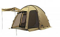 Палатка Alexika Minesota 3 Luxe sand