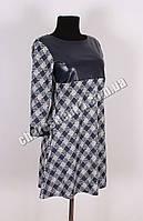 Платье женское 00200