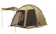 Палатка Alexika Minesota 4 Luxe sand