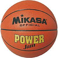 Баскетбольный мяч Mikasa BSL10G (ORIGINAL)