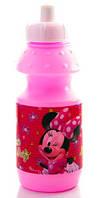 "Бутылка для воды ""Minnie Mouse (Минни Маус)"""