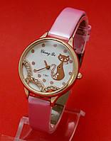 Детские часы Hello Kitty-R234-1