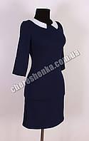 Платье женское 075