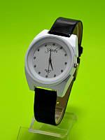 """Женские наручные часы с белым корпусом """"Альбиорикс"""""""