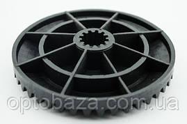Шестерня пластмассовая для электропилы, фото 3