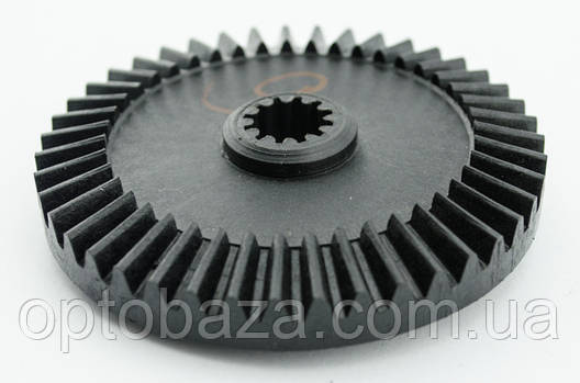 Шестерня пластмассовая для электропилы, фото 2