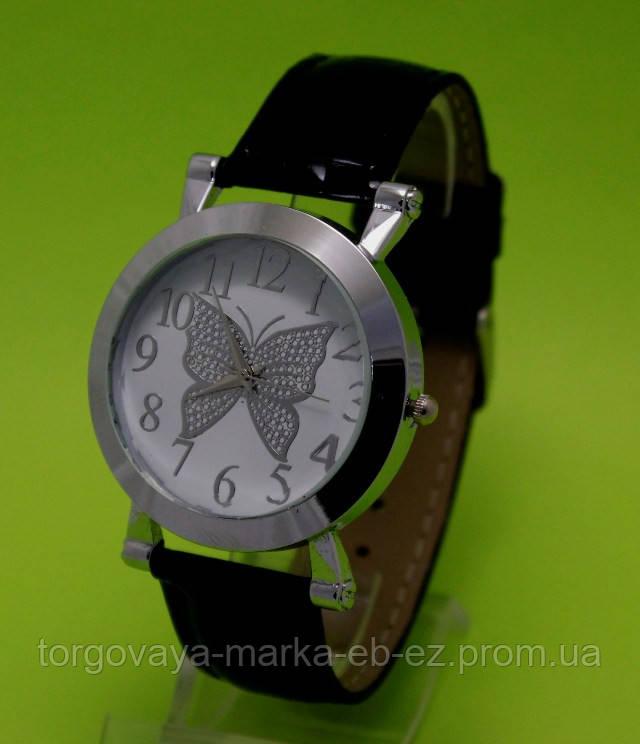 Ажурные часы наручные женские где купить золотые часы платинор