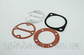 Прокладки комплект (4 шт) для компрессора, фото 2