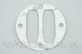 Прокладки комплект (4 шт) для компрессора, фото 3