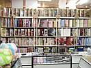 """Интернет-магазин """"Дримсофт"""" халаты мужские, женские, детские, полотенца, постельное белье в днепре"""
