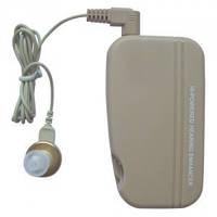 Карманный слуховой аппарат Happy Mаx