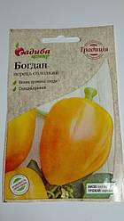 Богдан 0,3г перец сол.(ср) СЦ традиція
