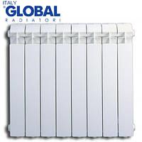 Алюминиевые радиаторы Global Vox R 800/100