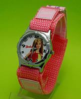Детские часы Lipuchka-R3-5