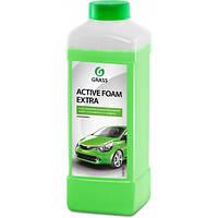 Активная пена Grass «Active Foam Extra», 1 л