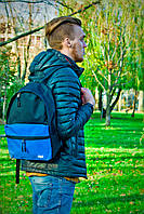 Рюкзак молодежный спортивный UPS00103-6
