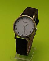 Мужские наручные часы MRETRO400w-R438-1