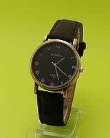 Мужские наручные часы MRETRO400w-R438-3