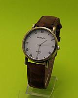 Мужские наручные часы MRETRO400w-R438-5